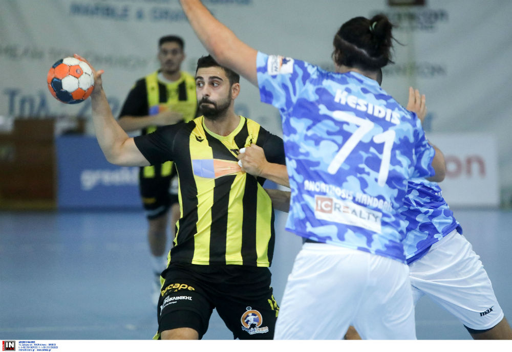 aek-anorthosi-handball-mylonas-milonas