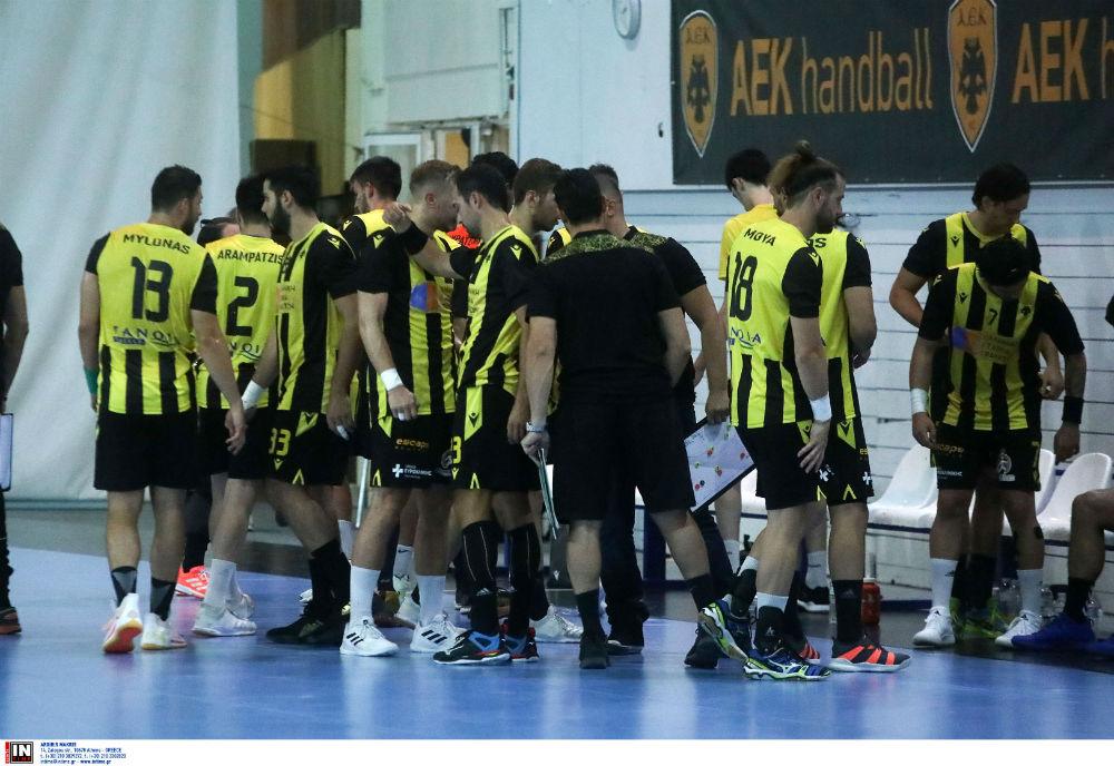 aek-anorthosi-handball-team-omada-omadiki