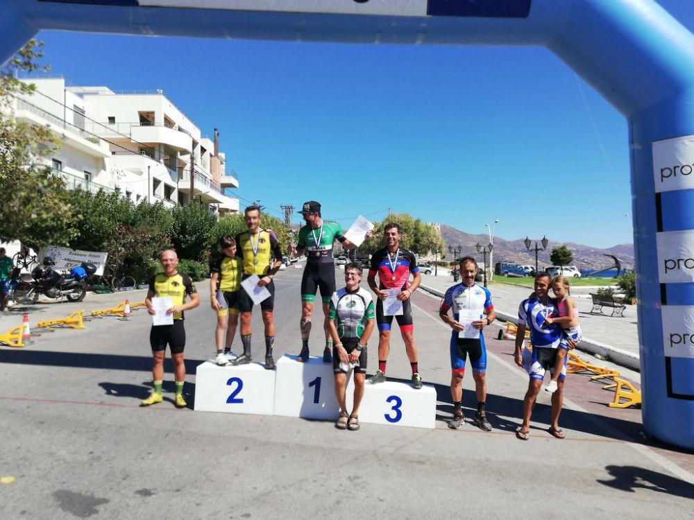 aek-cycling-0podilasia-master-metallio121221