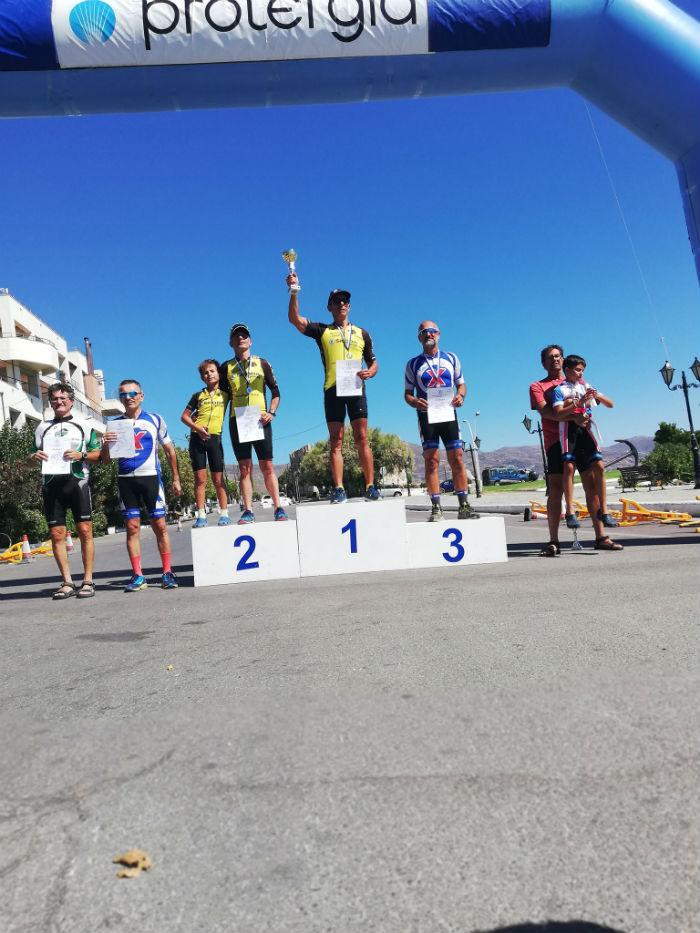 aek-cycling-podilasia-metallio-xryso-dasdasdasdasdasdas
