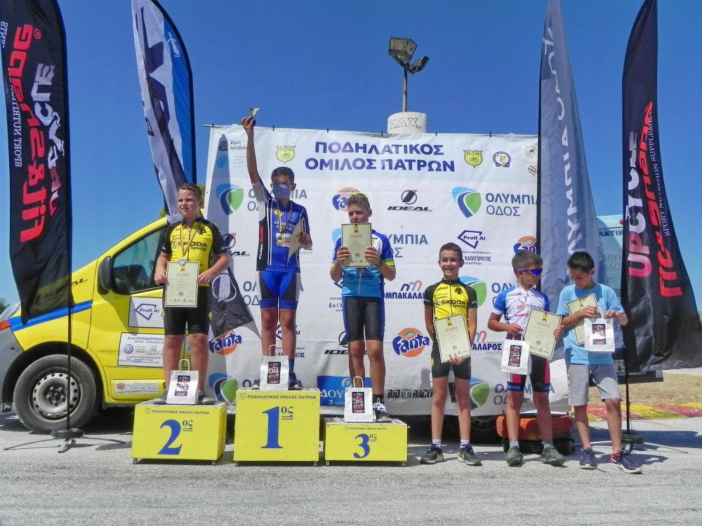 aek-cycling-podilasia-mini-mikra1123123