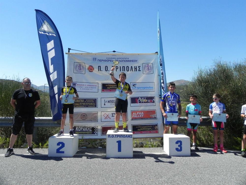 aek-cycling-podilasia-mini-mikra12312-metallio20