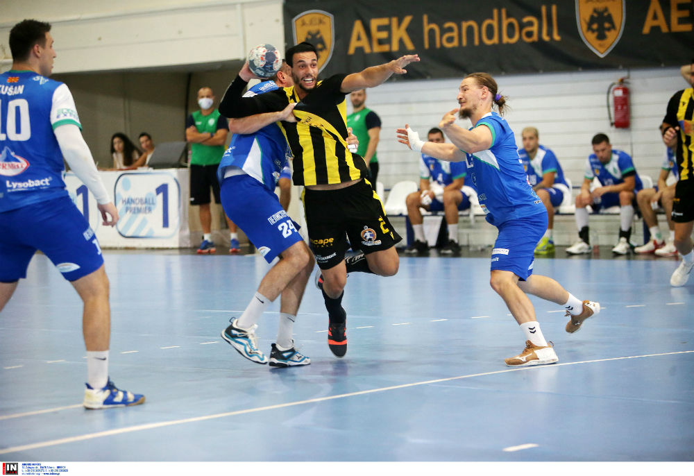 aek-eurofarm-handball-LEMOS