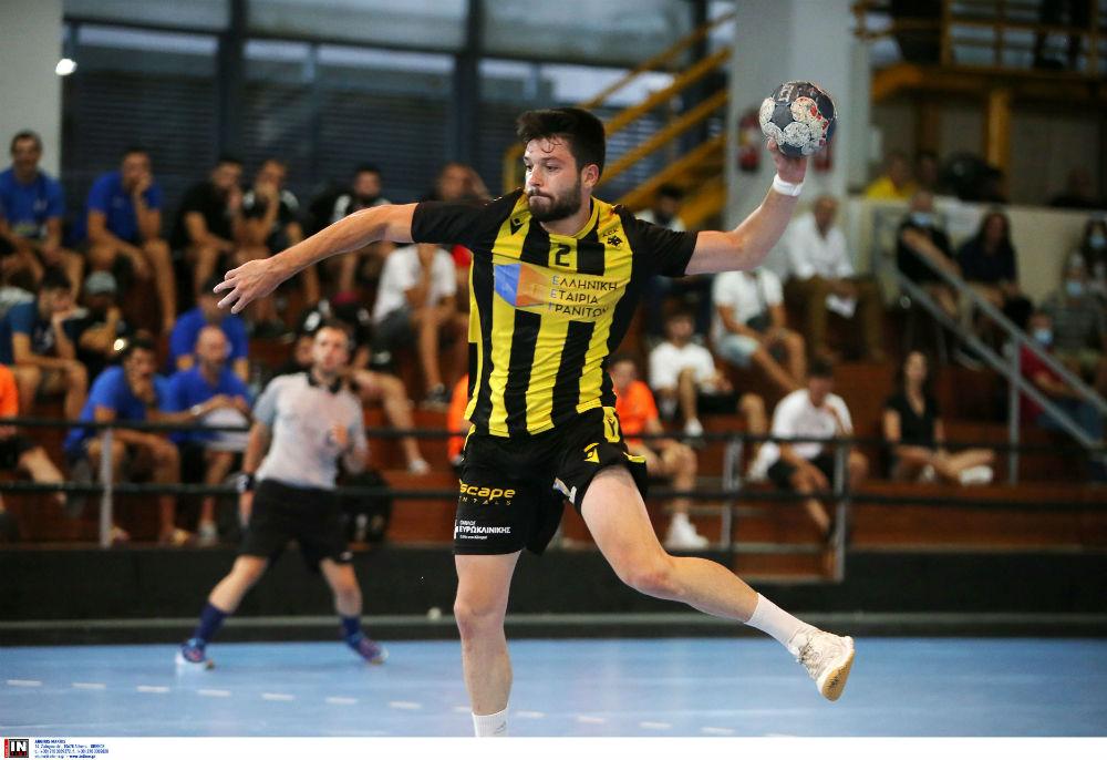 aek-eurofarm-handball-arampatzis-arabatzis