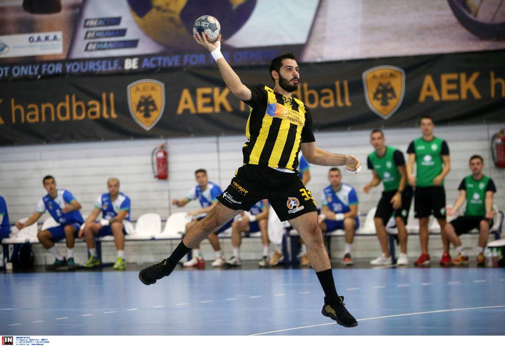 aek-eurofarm-handball-arapakopoulos