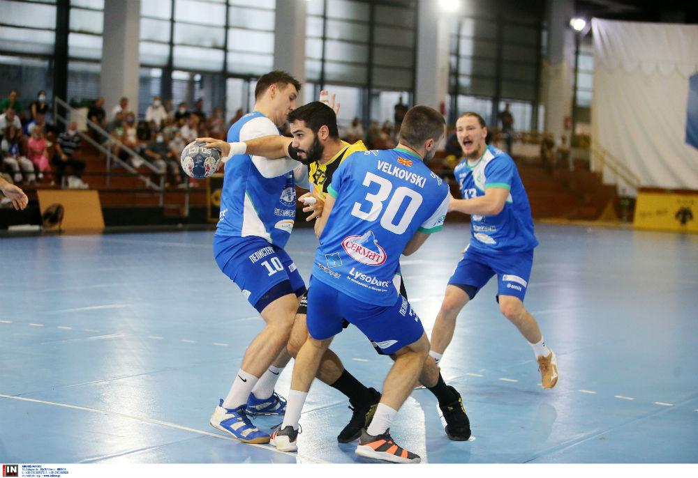 aek-eurofarm-handball-arapakopoulos3333