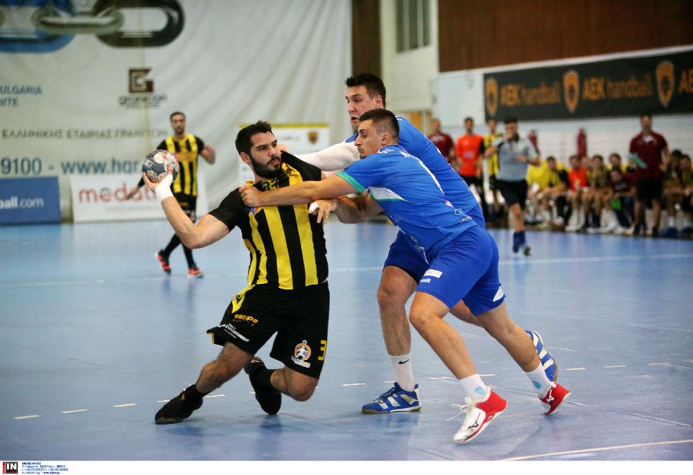 aek-eurofarm-handball-arapakopoulos6