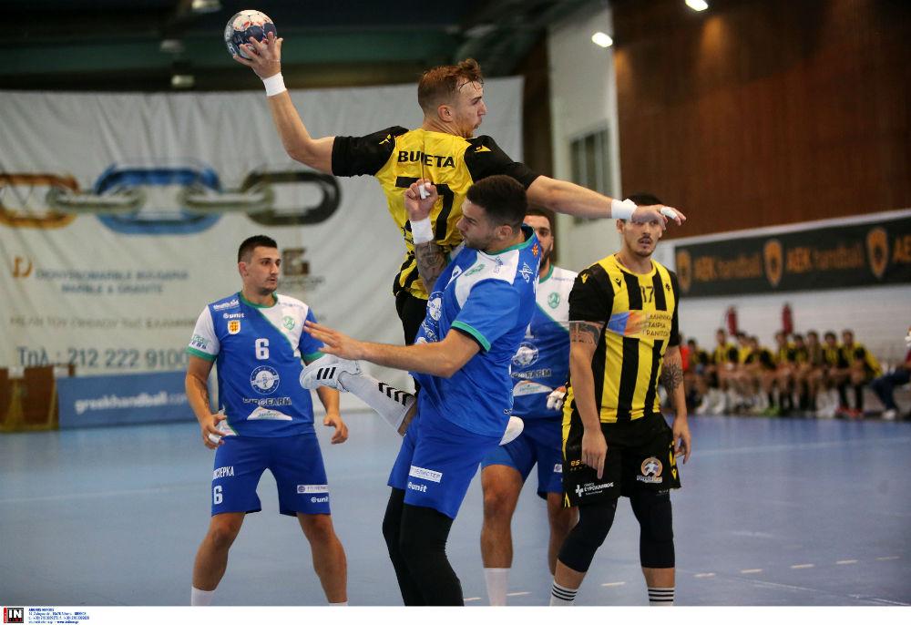 aek-eurofarm-handball-buneta