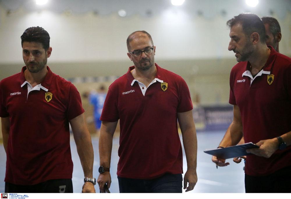 aek-eurofarm-handball-dimitroulias-alvanos-kaffatos