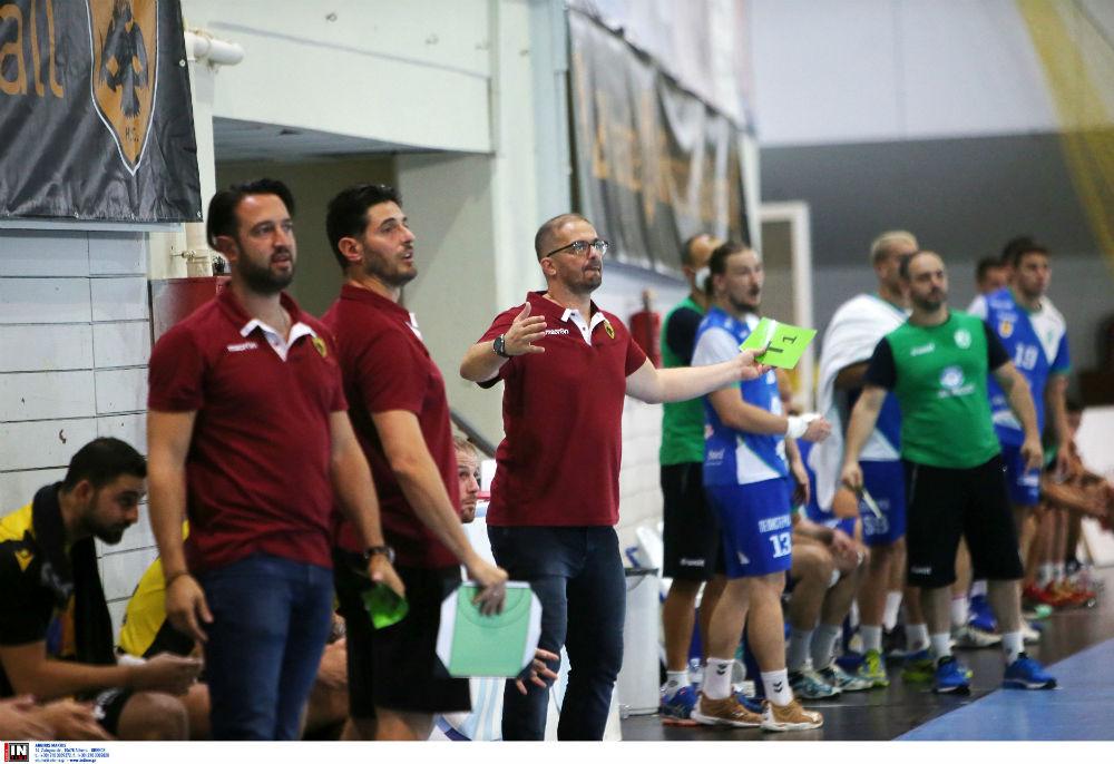 aek-eurofarm-handball-dimitroulias12312312