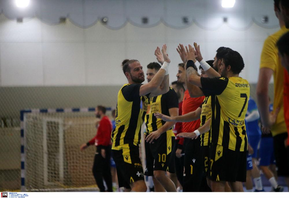 aek-eurofarm-handball-florido111-team-omada-omadiki11