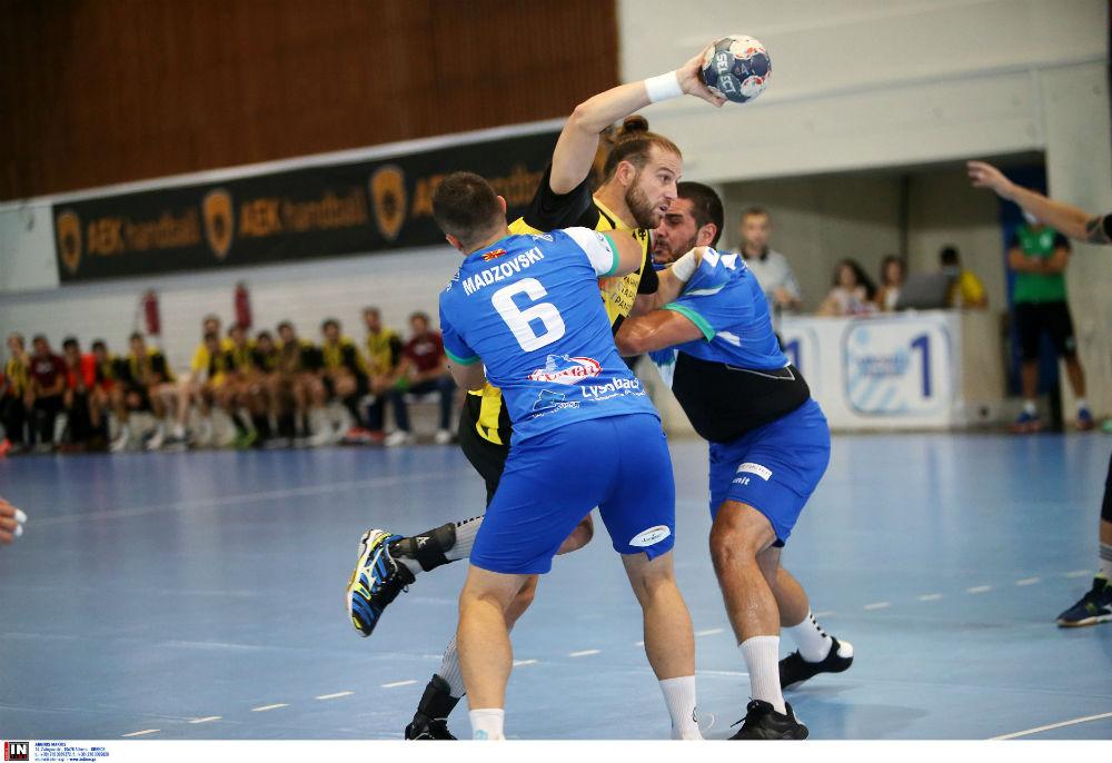 aek-eurofarm-handball-florido212