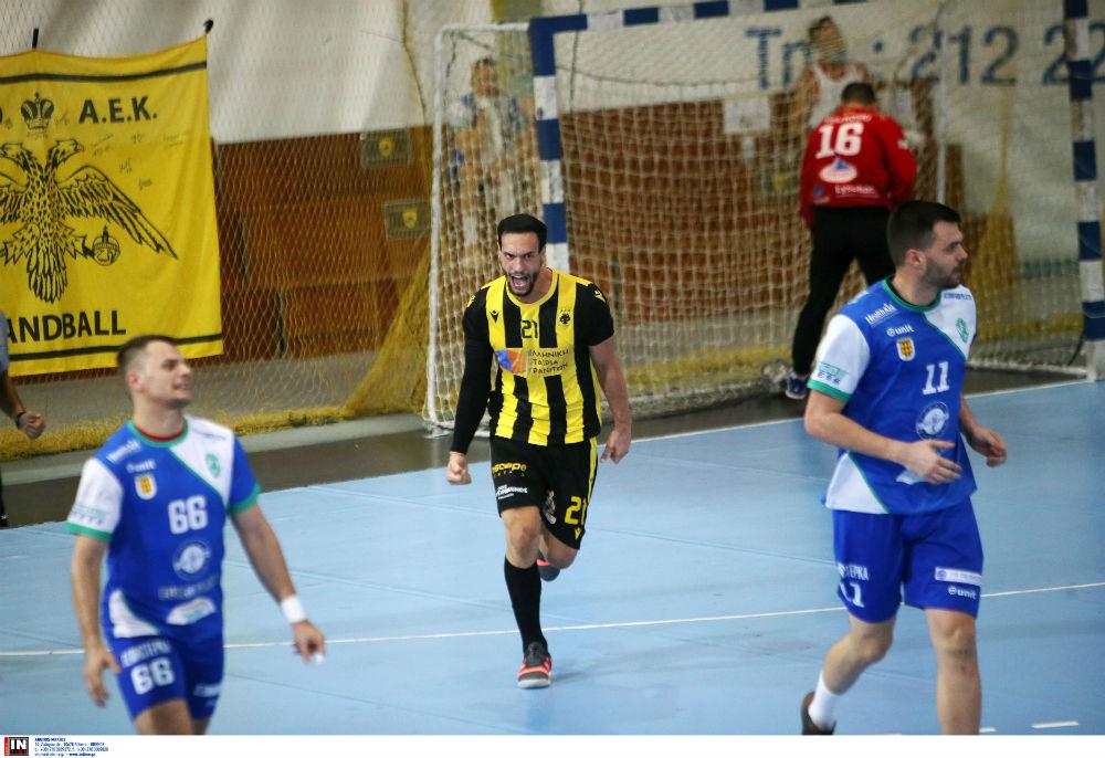 aek-eurofarm-handball-lemos-goal1