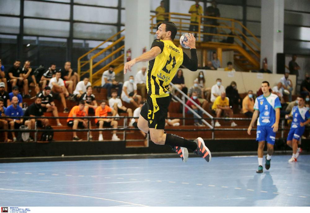 aek-eurofarm-handball-lemos-pdasdasdas