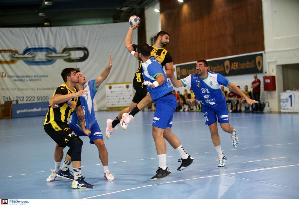 aek-eurofarm-handball-mylonas-milonasas