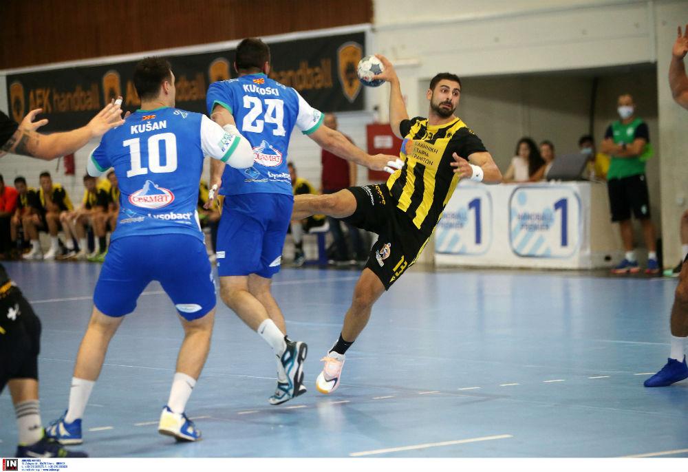 aek-eurofarm-handball-mylonas-milonasdddddd