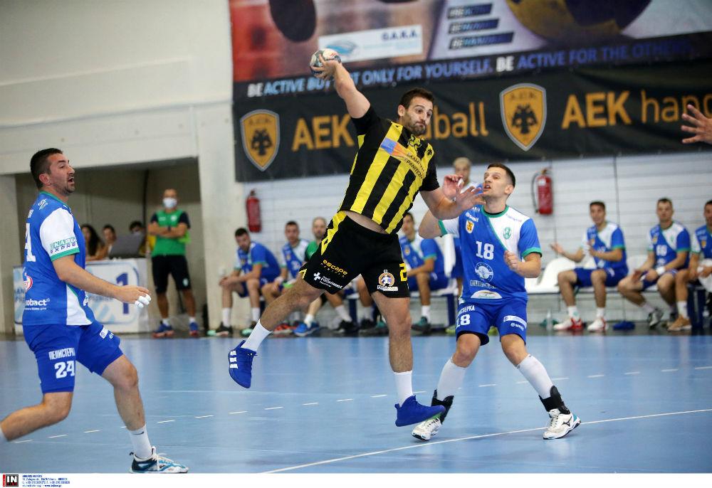 aek-eurofarm-handball-papadionisiou-papadnionysiou2131231
