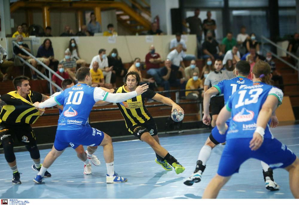 aek-eurofarm-handball-reina