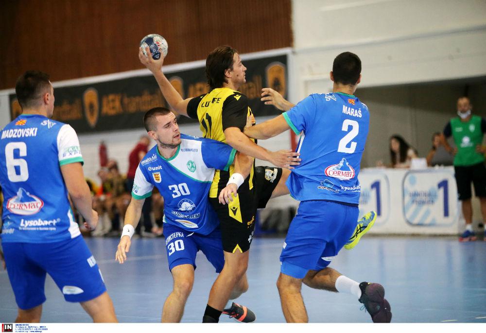 aek-eurofarm-handball-reina12312312