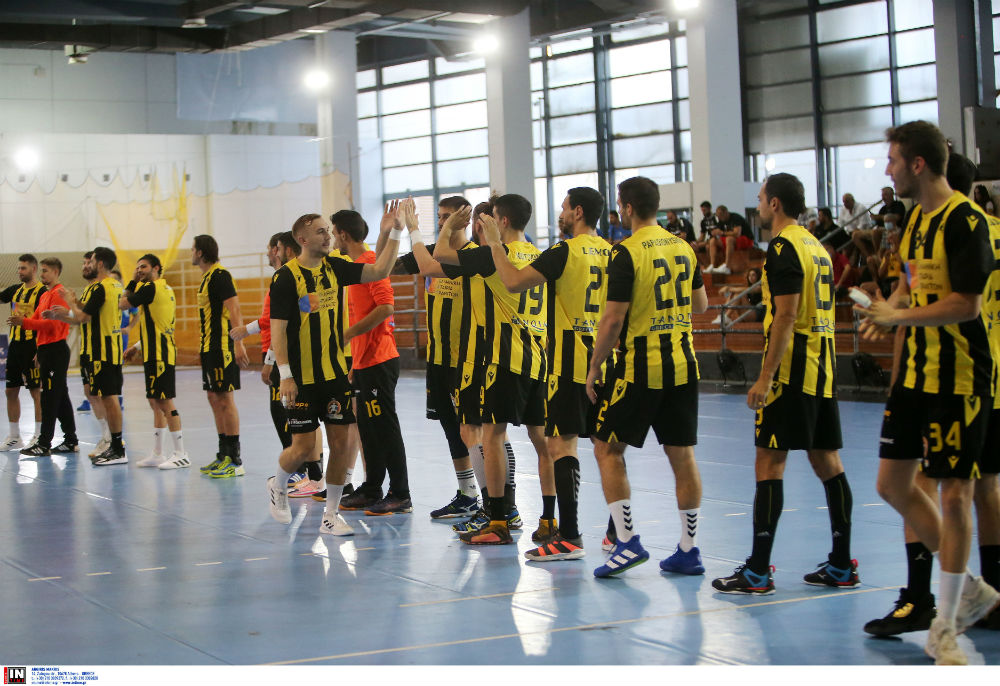 aek-eurofarm-handball-team-omada-omadiki-buneta1