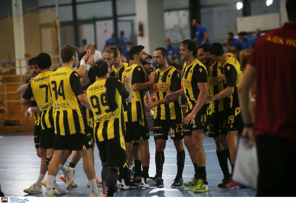 aek-eurofarm-handball-team-omada-omadiki-panigiriki12312312