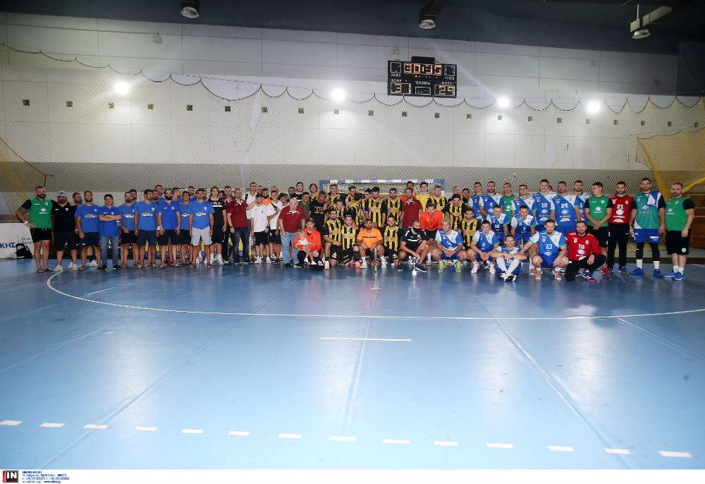 aek-eurofarm-handball-tournament