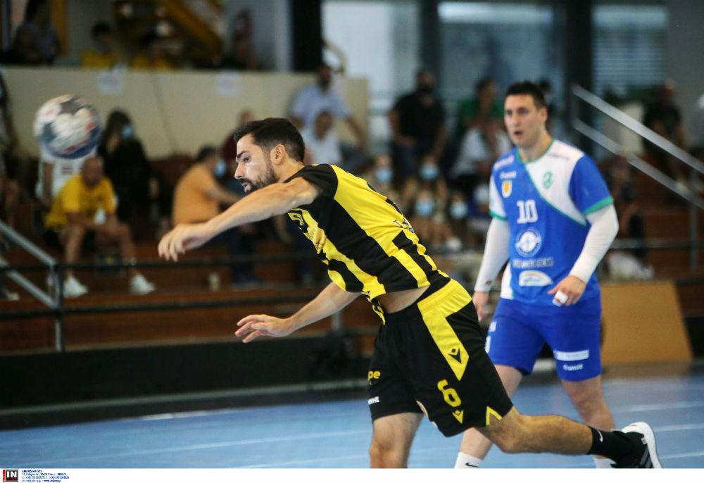 aek-eurofarm-handball-tziras31321