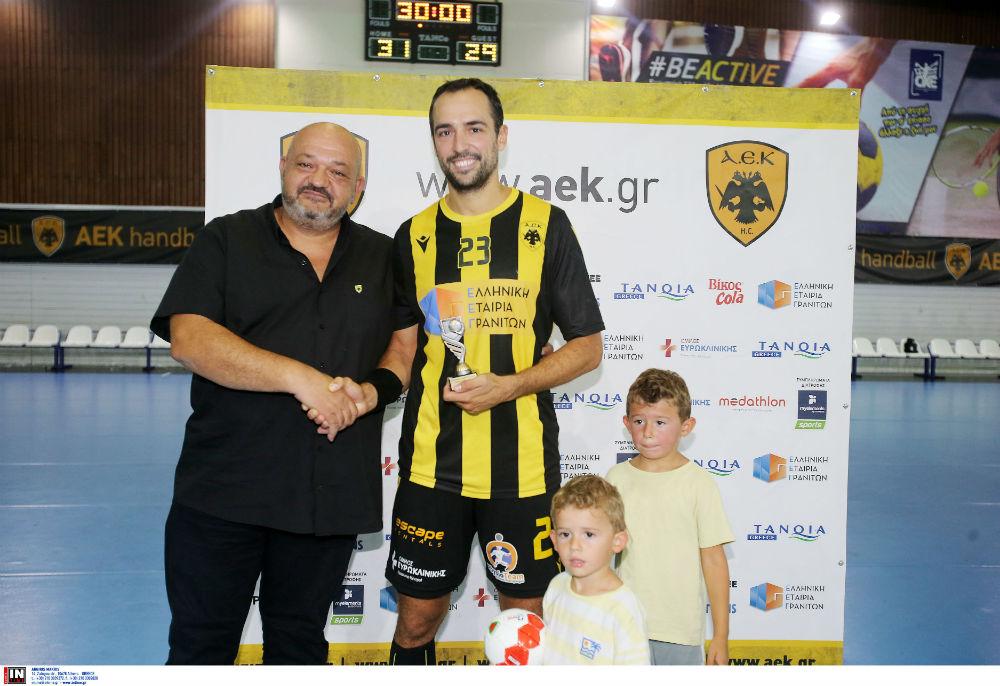 aek-eurofarm-handball-ugalde-vasilakkais1
