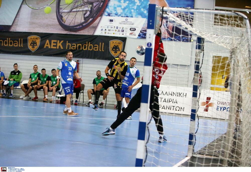 aek-eurofarm-handball-ugalde