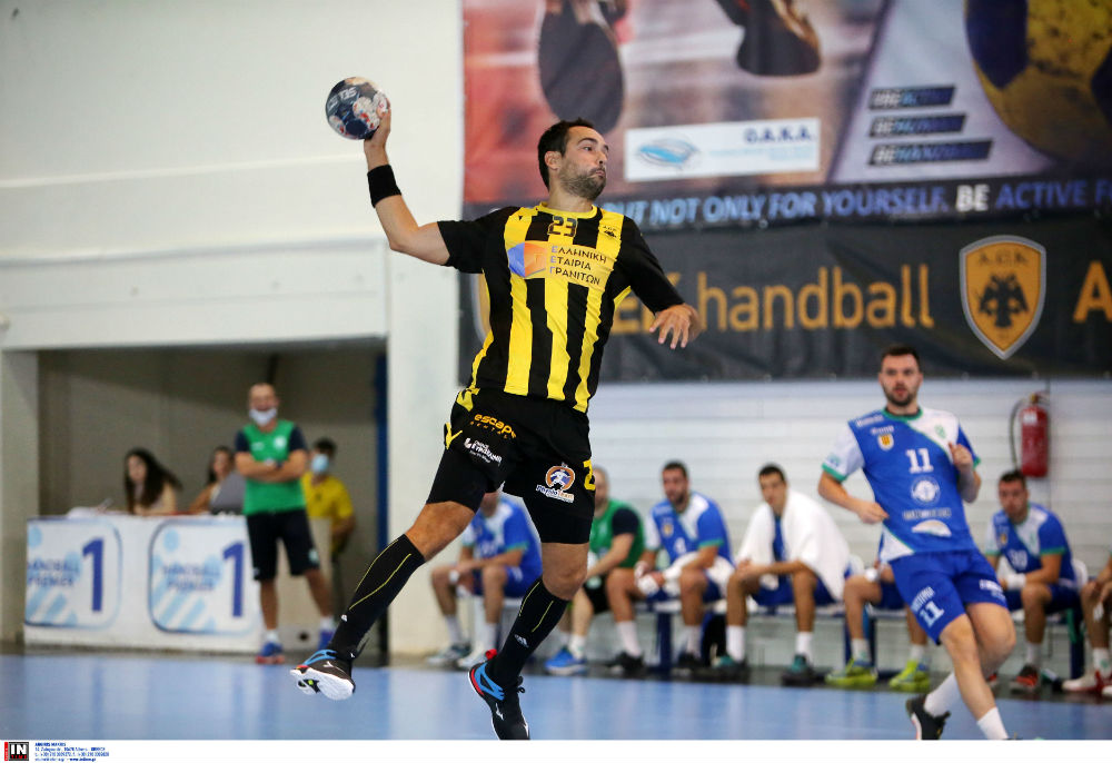 aek-eurofarm-handball-ugaldeeeeee
