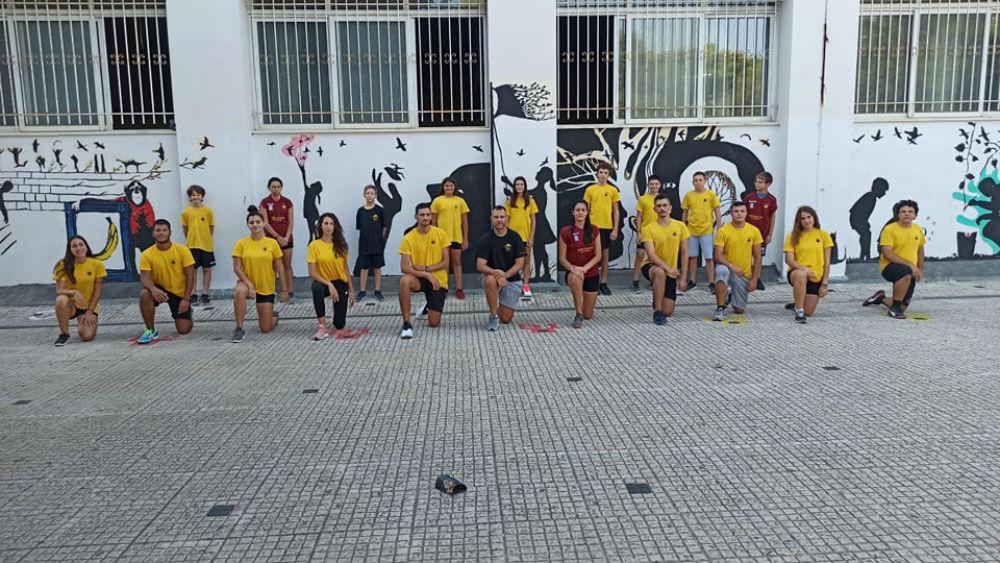 aek-fencing-xifaskia-team-omada-omadiki1