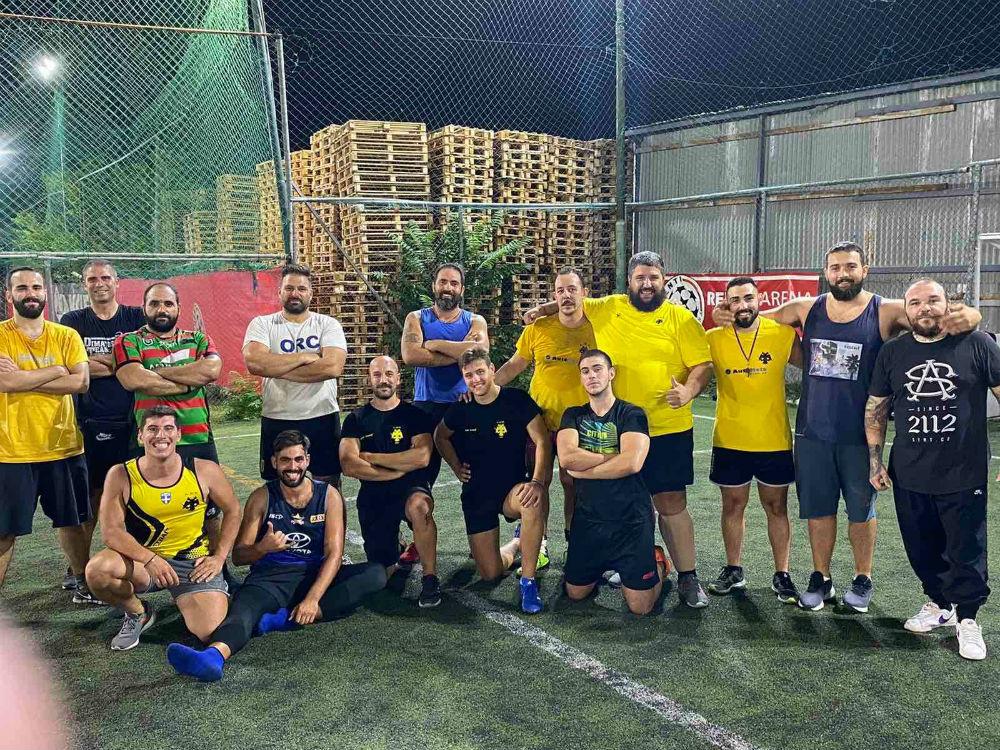 aek-rugby-league-team-omada-omadiki-12312312312