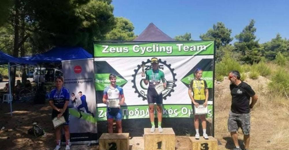 aek-stergiou-cycling-podilasi111111