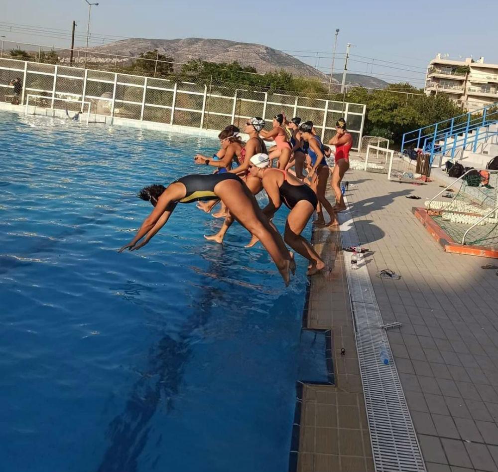 aek-women-waterpolo-proponisi1