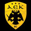 aek_bc_isolated