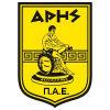 aris-fc-logo-sima-badge