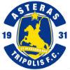 asteras-tripolis-logo-badge-sima