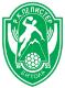 eurofarm-pelister-logo-badge-sima