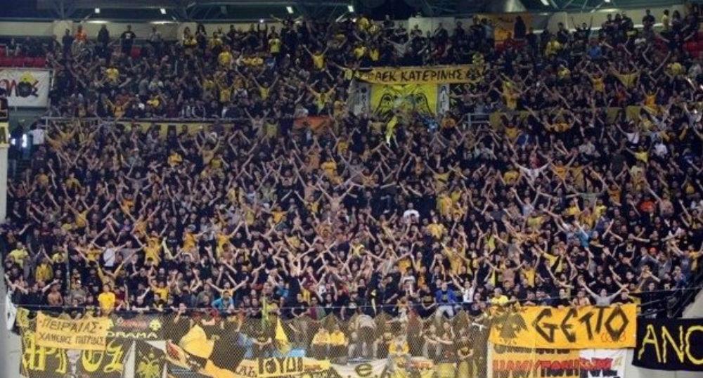 kosmos-fans-aek-handball-