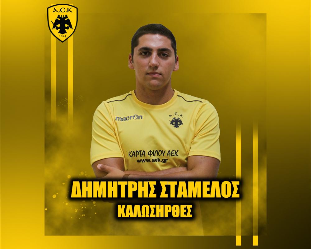maketa_ANAKOINOSEIS_welcome_POLO_site_Stamelos