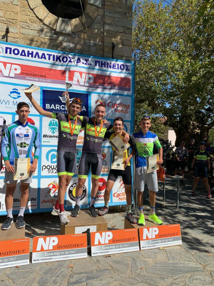 mantas-cycling-podilasia-12321312