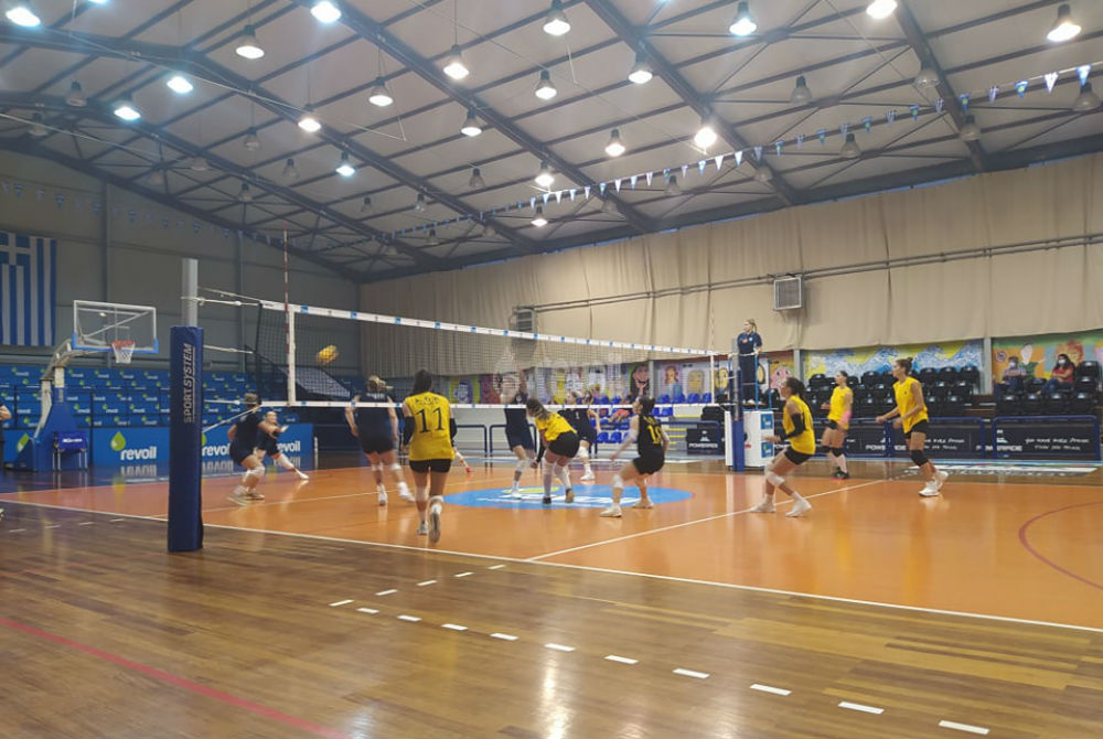 markopoulo-aek-filiko-women-volley