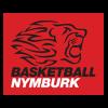 nymburk-badge-sima-logo