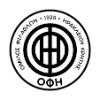 ofi-sima-logo