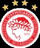 olympiacos-fc-logo-sima-badge