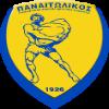 panaitolikos-logo-sima