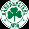panathinaikos-logo-sima-badge
