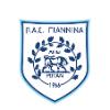 pas-giannina-logo-sima-badge