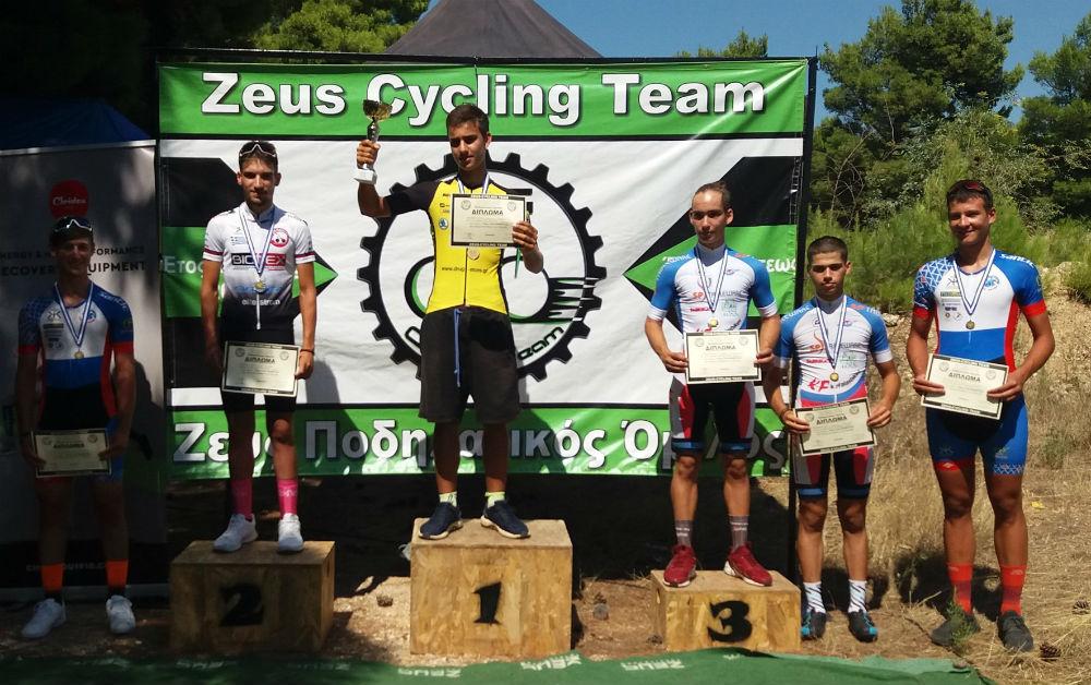 pneumatikos1-cycling-podilasia-aek1