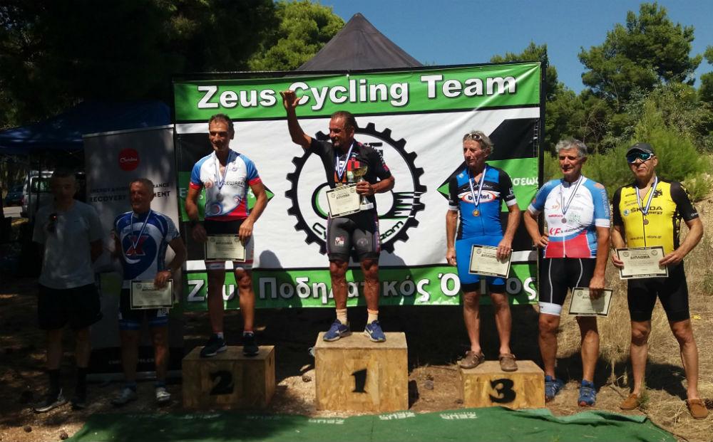potetzagias-aek-cycling-1-